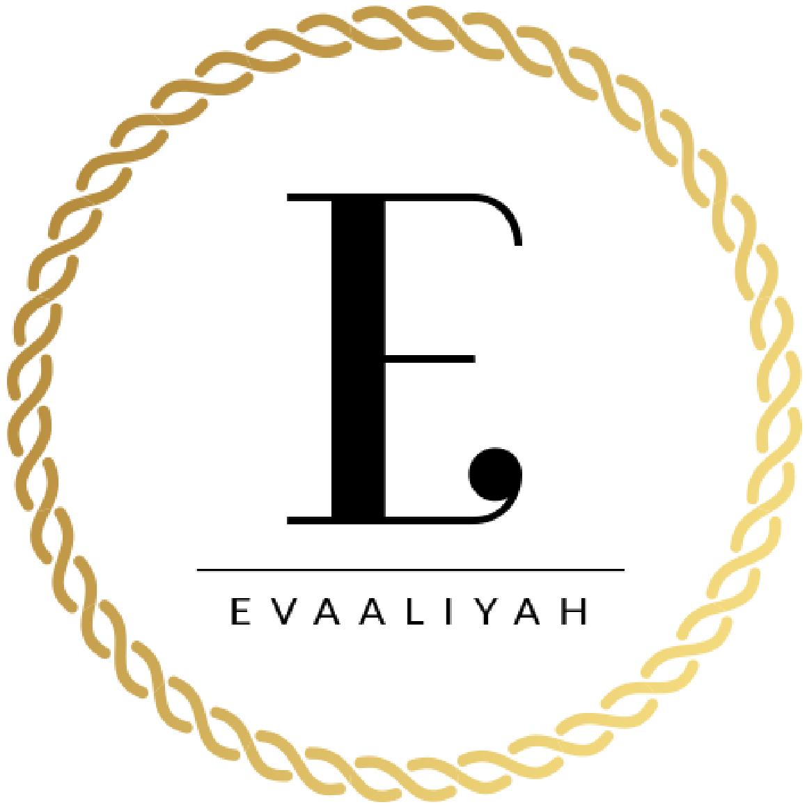 Evaaliyah-23.png