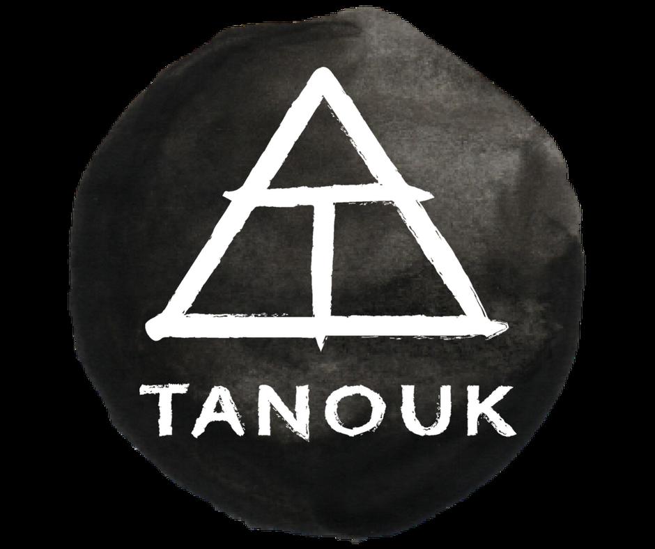 Tanouk Logo.png