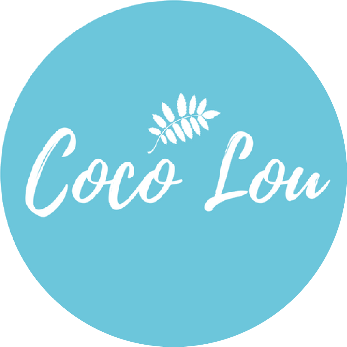 Coco Lou-22.png