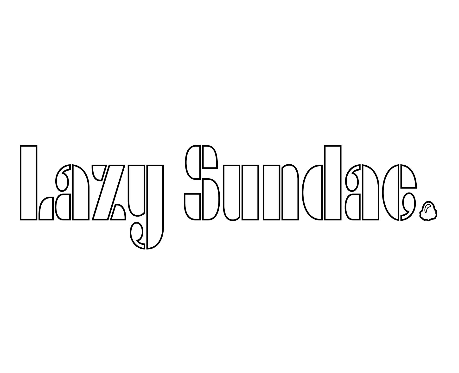 Lazy Sundae1-21.png