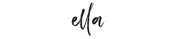 Ella.jpg