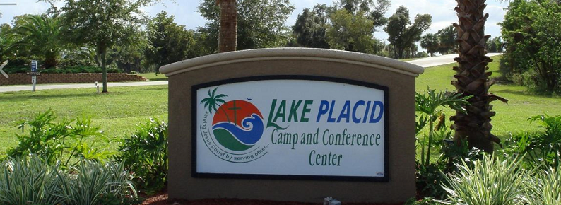 lake_placid_2.png