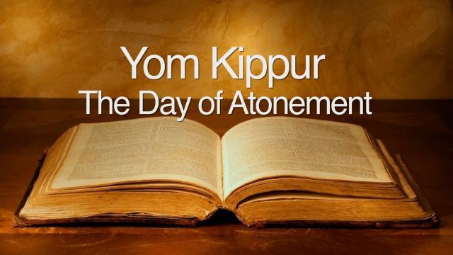 yom_kippur.jpg