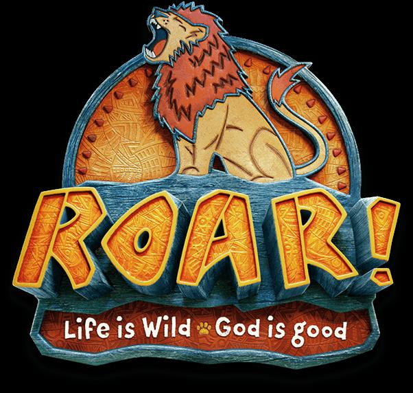 vbs-2019-roar.png