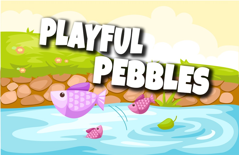 Playful+Pebbles+Final.jpg