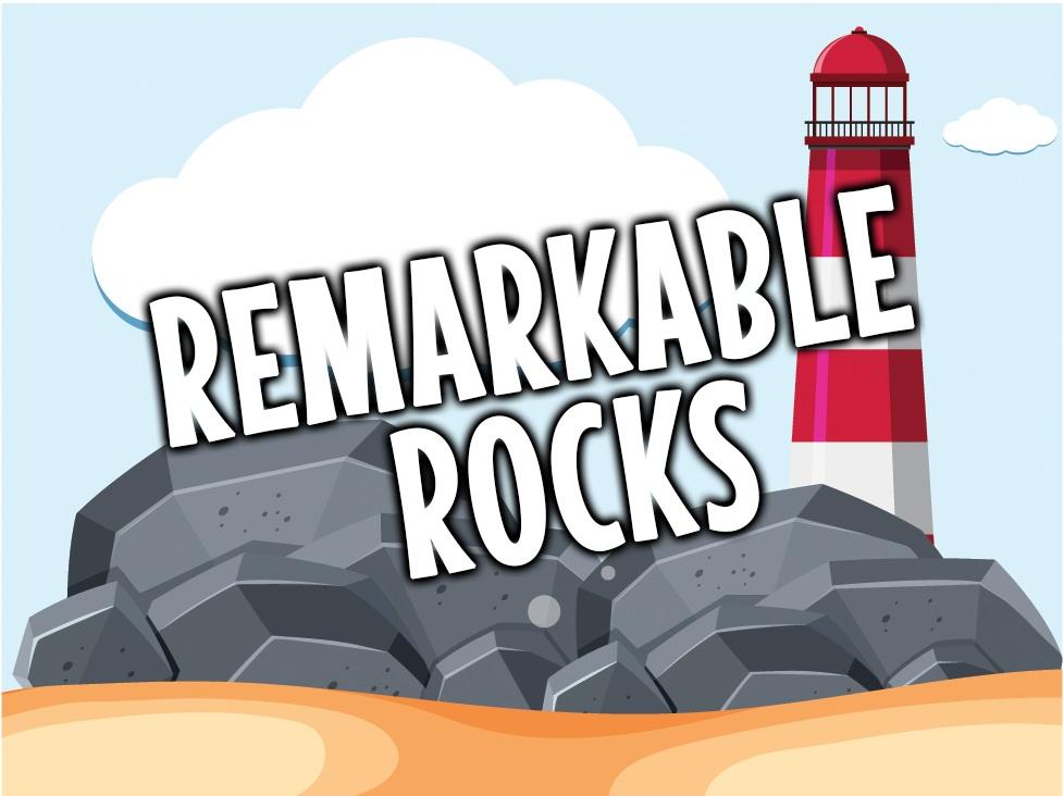 Remarkable+Rocks+Final.jpg