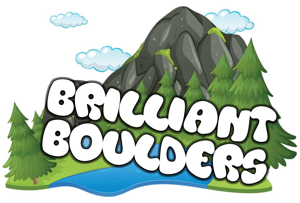 Brilliant+Boulders+Final.jpg