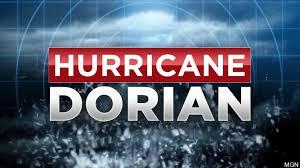 dorian-hurricane.jpg