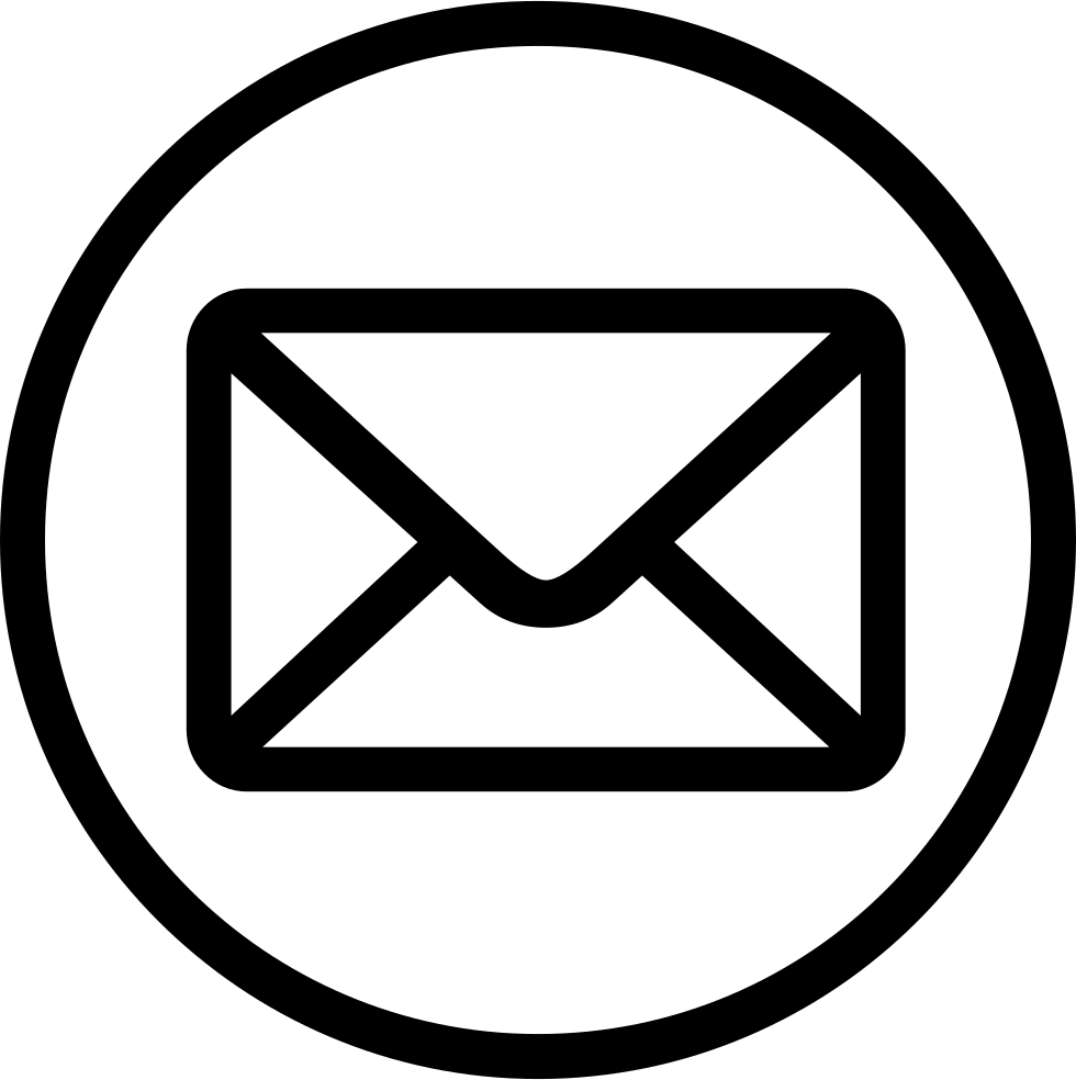 64774-computer-gmail-email-icons-png-image-high-quality.png