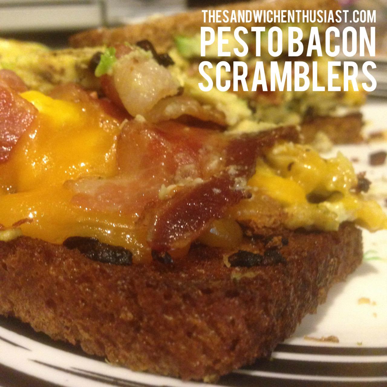 pestobaconscramblers