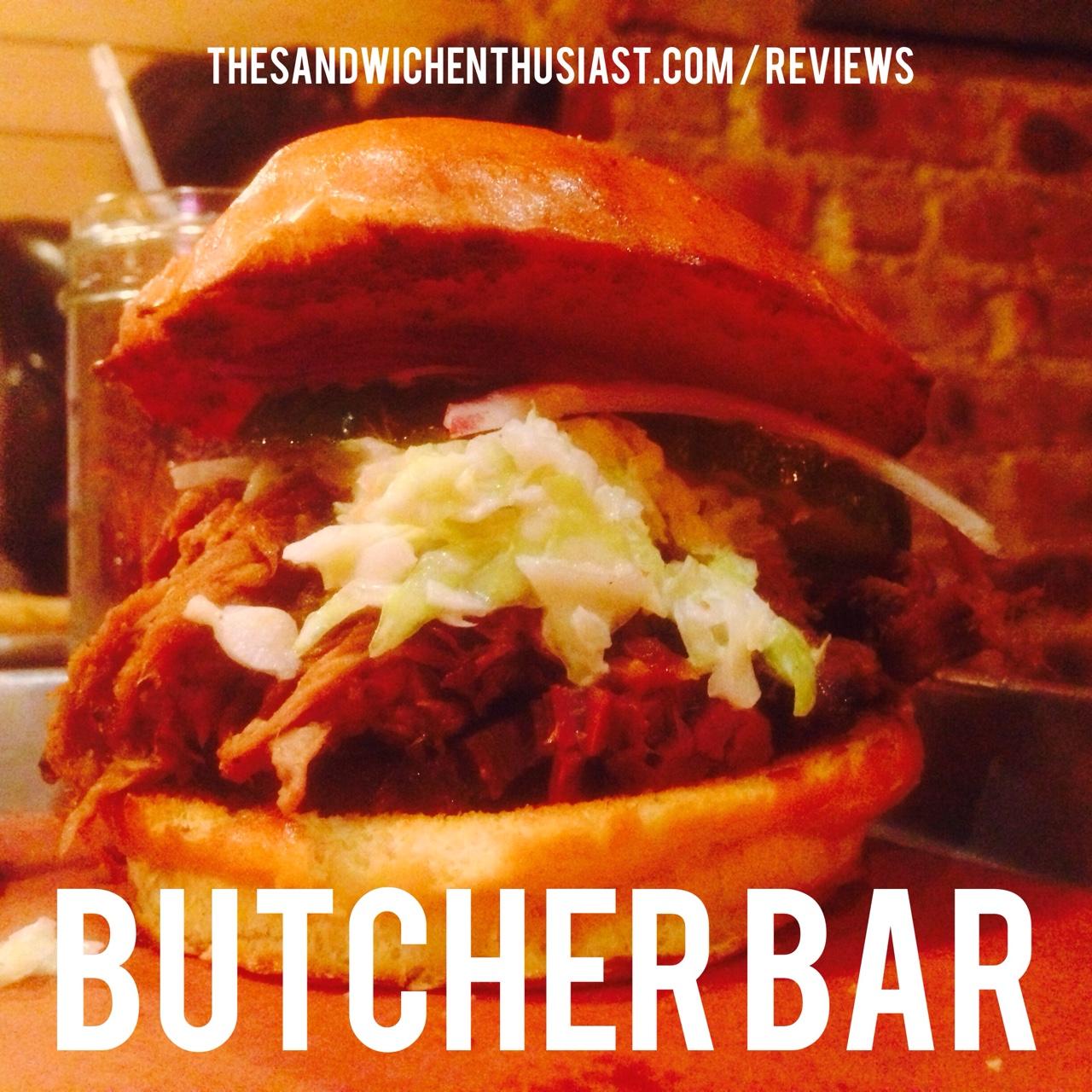 butcherbar