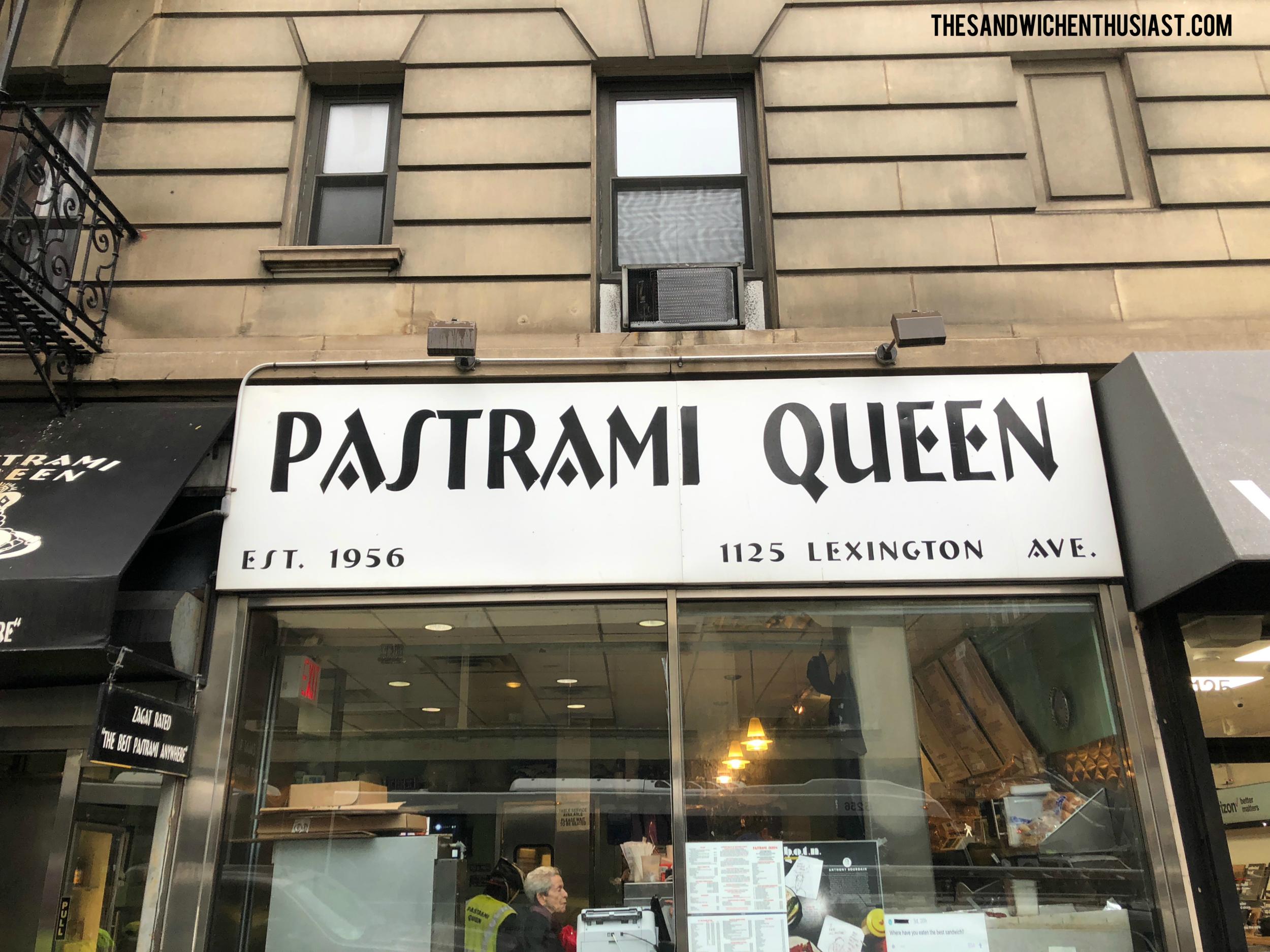 pastrami queen watermarked.png