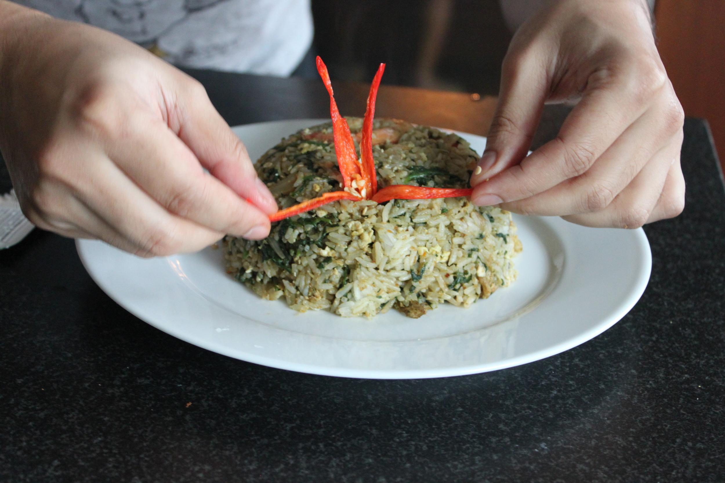 fried-rice-prep.JPG
