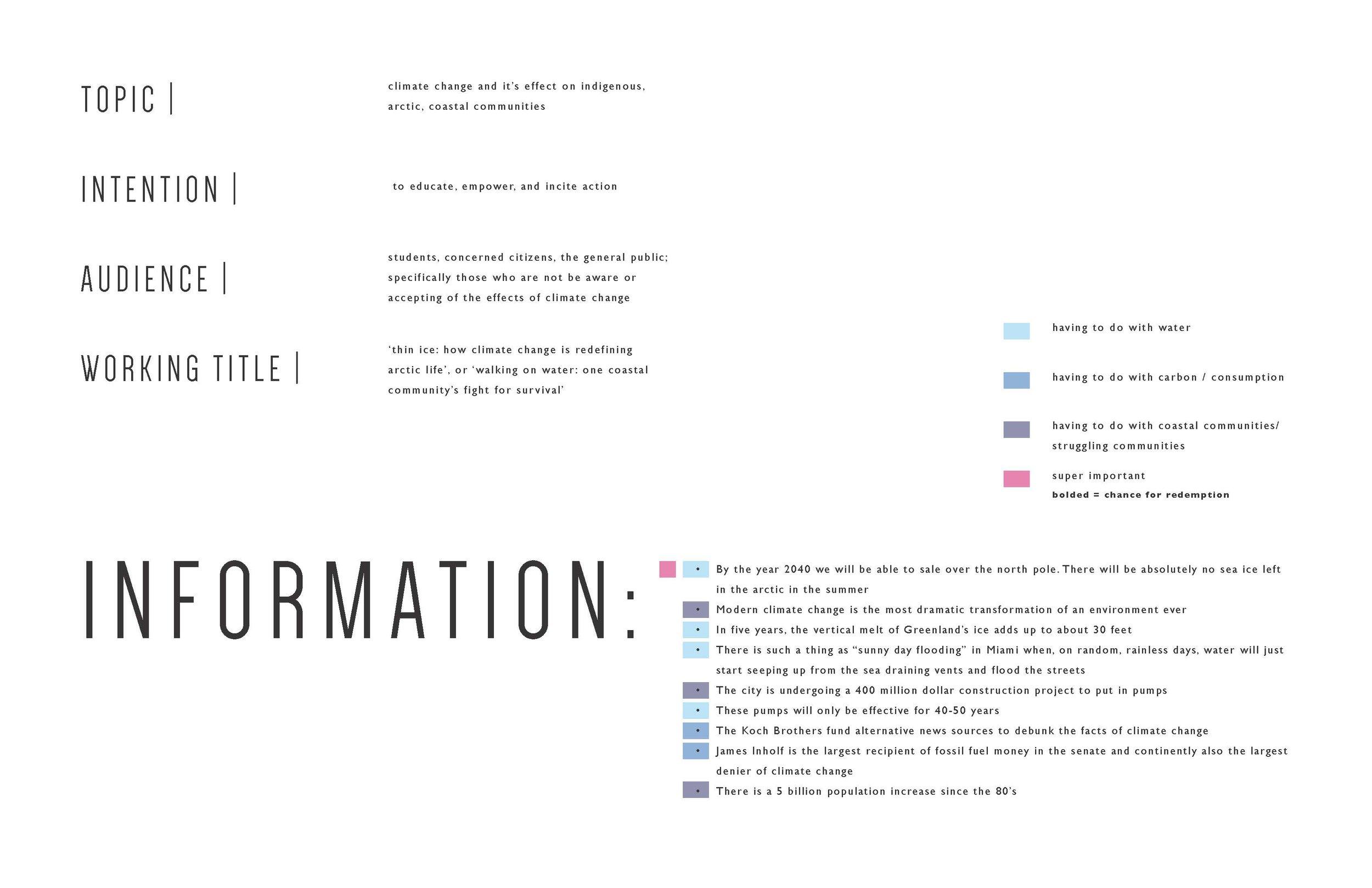 Proj2_working_infodoc_v2_Page_1.jpg