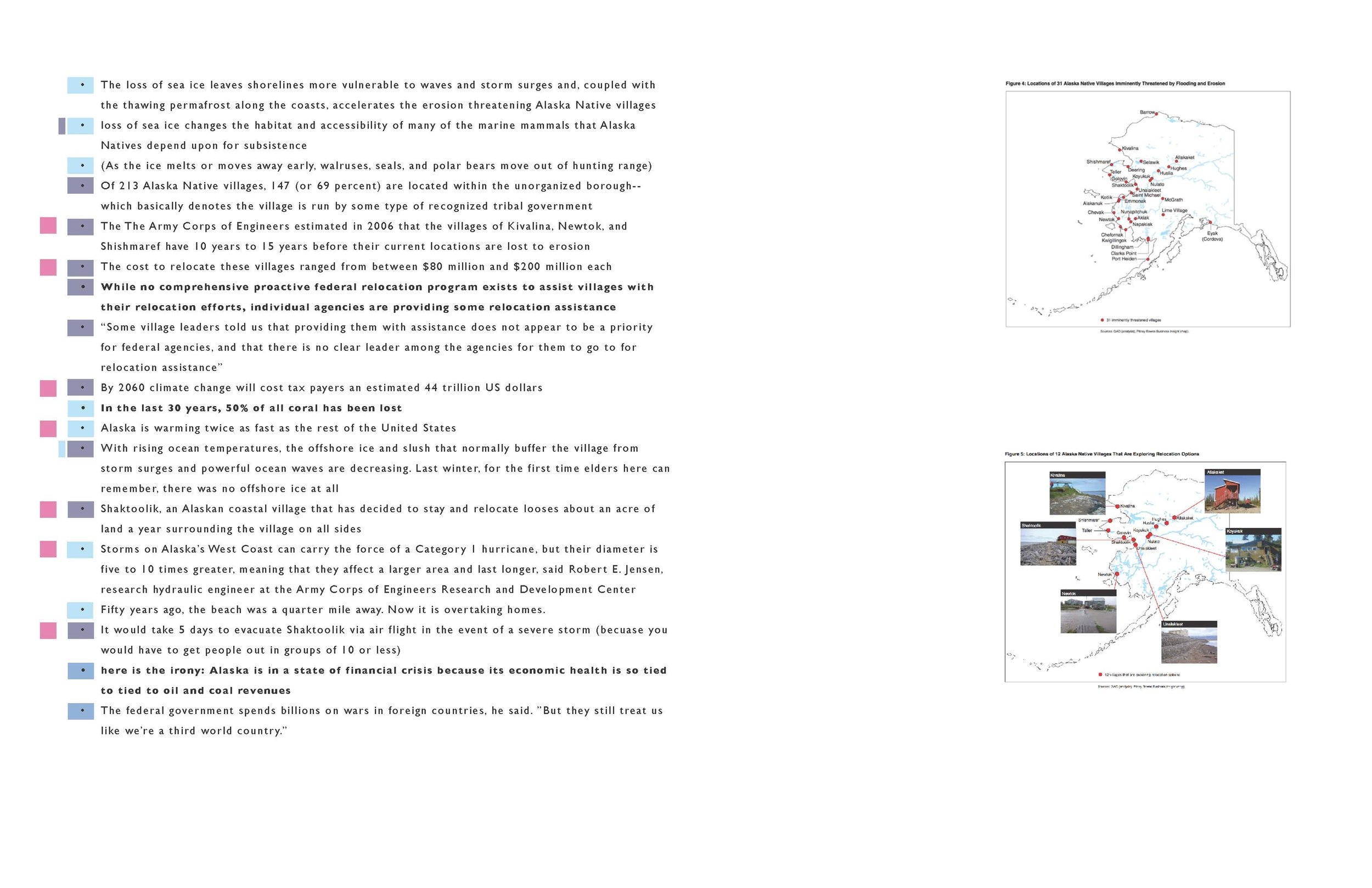 Proj2_working_infodoc_v2_Page_3.jpg