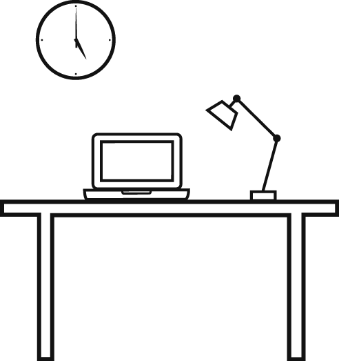 DESK ISOLATED.png