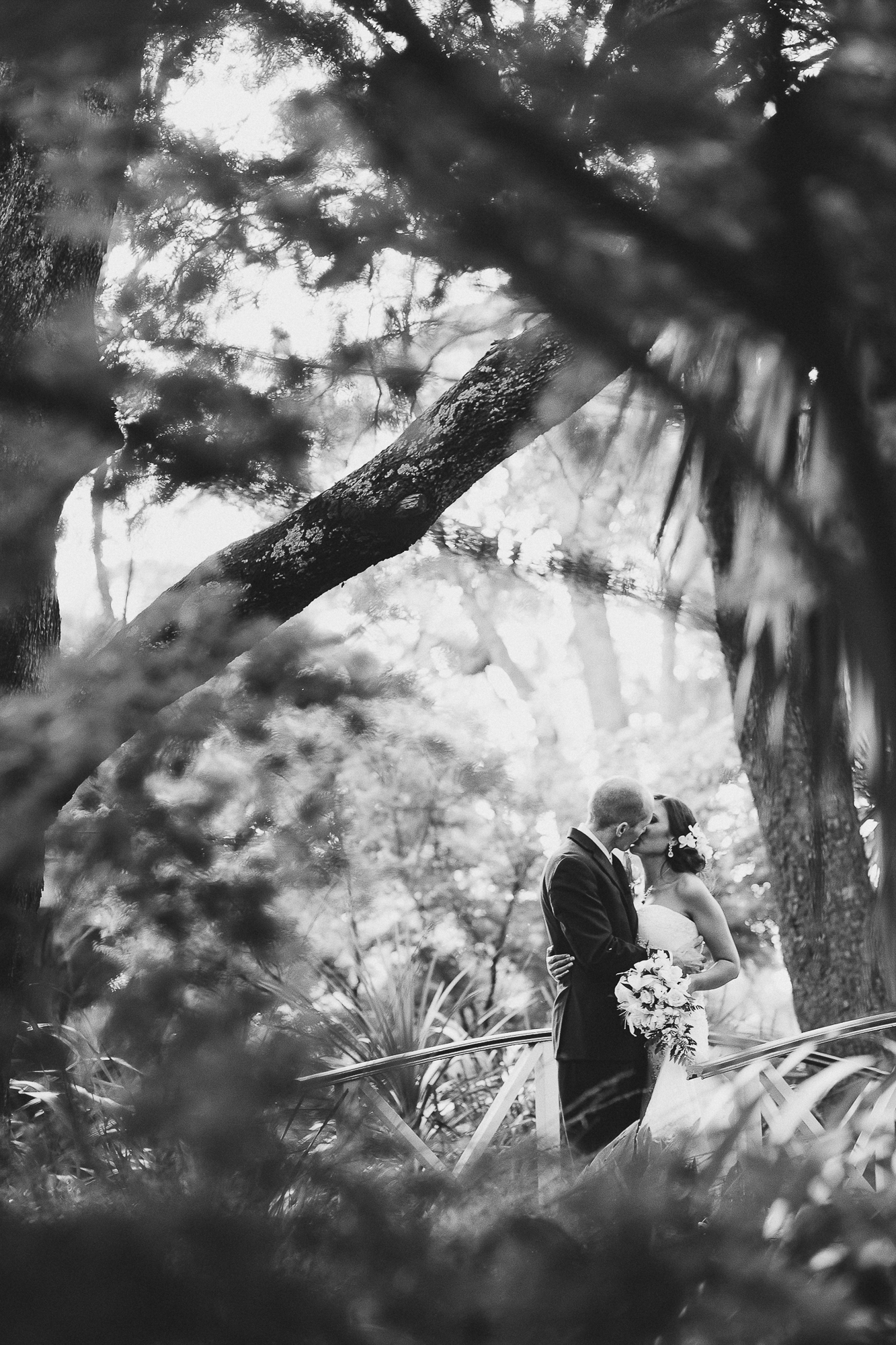 Someday Somewhere Melbourne Weddings Photography-14.jpg