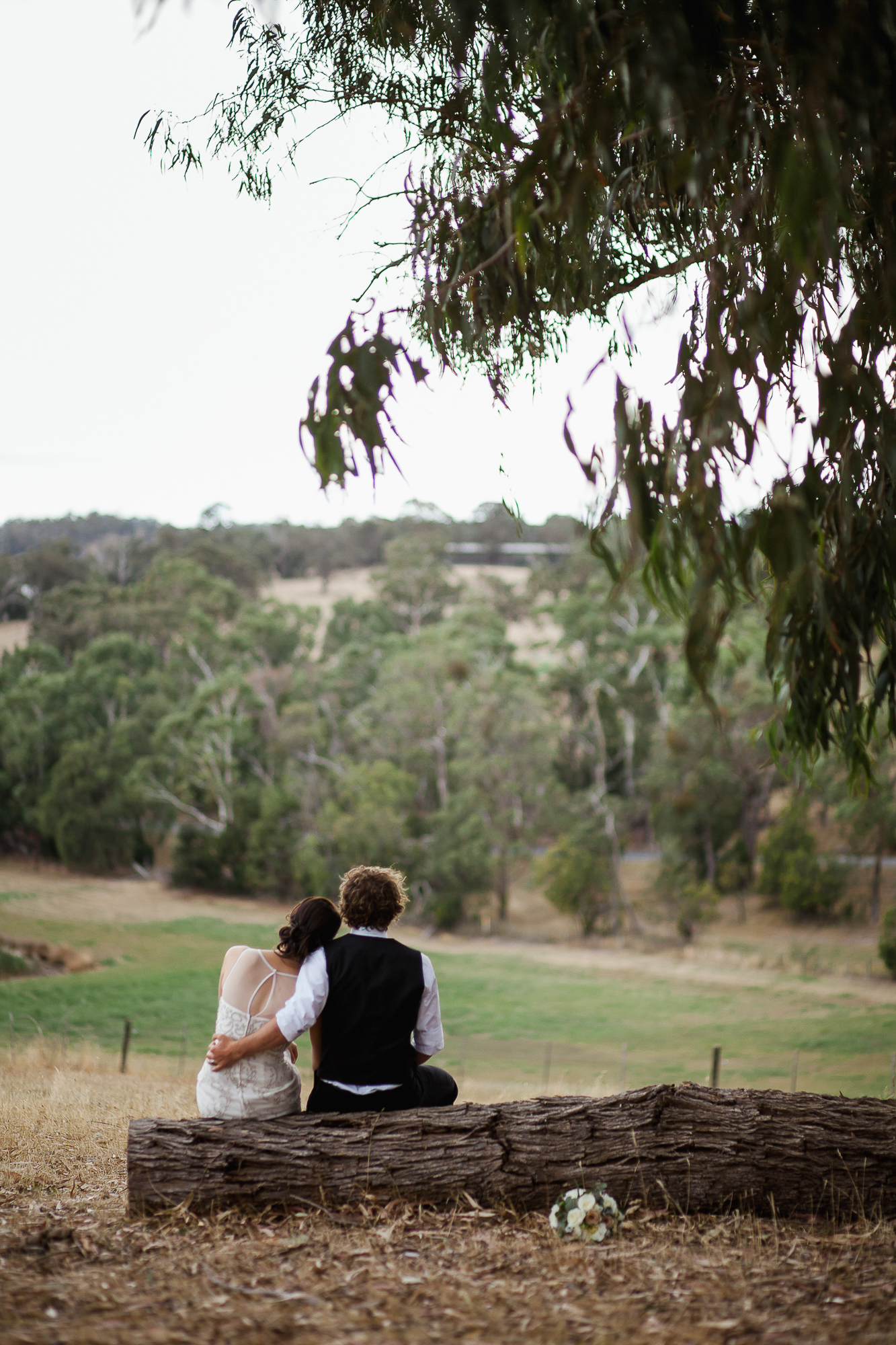 Someday Somewhere Melbourne Weddings Photography-5.jpg