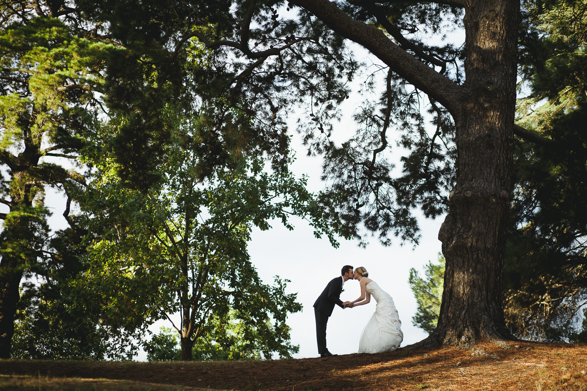 Someday Somewhere Melbourne Weddings Photography-9.jpg