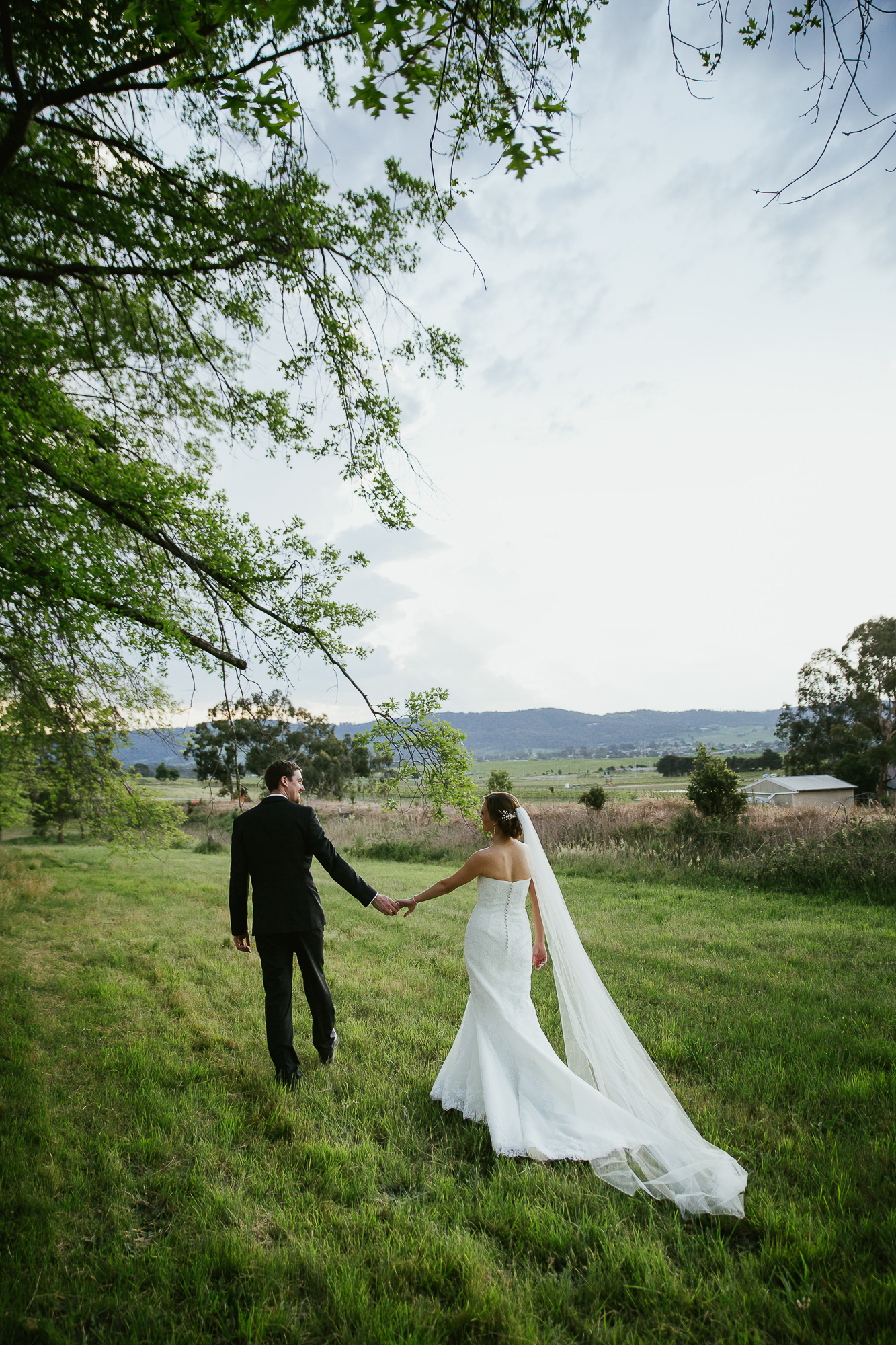 Someday Somewhere Melbourne Weddings Photography-35.jpg