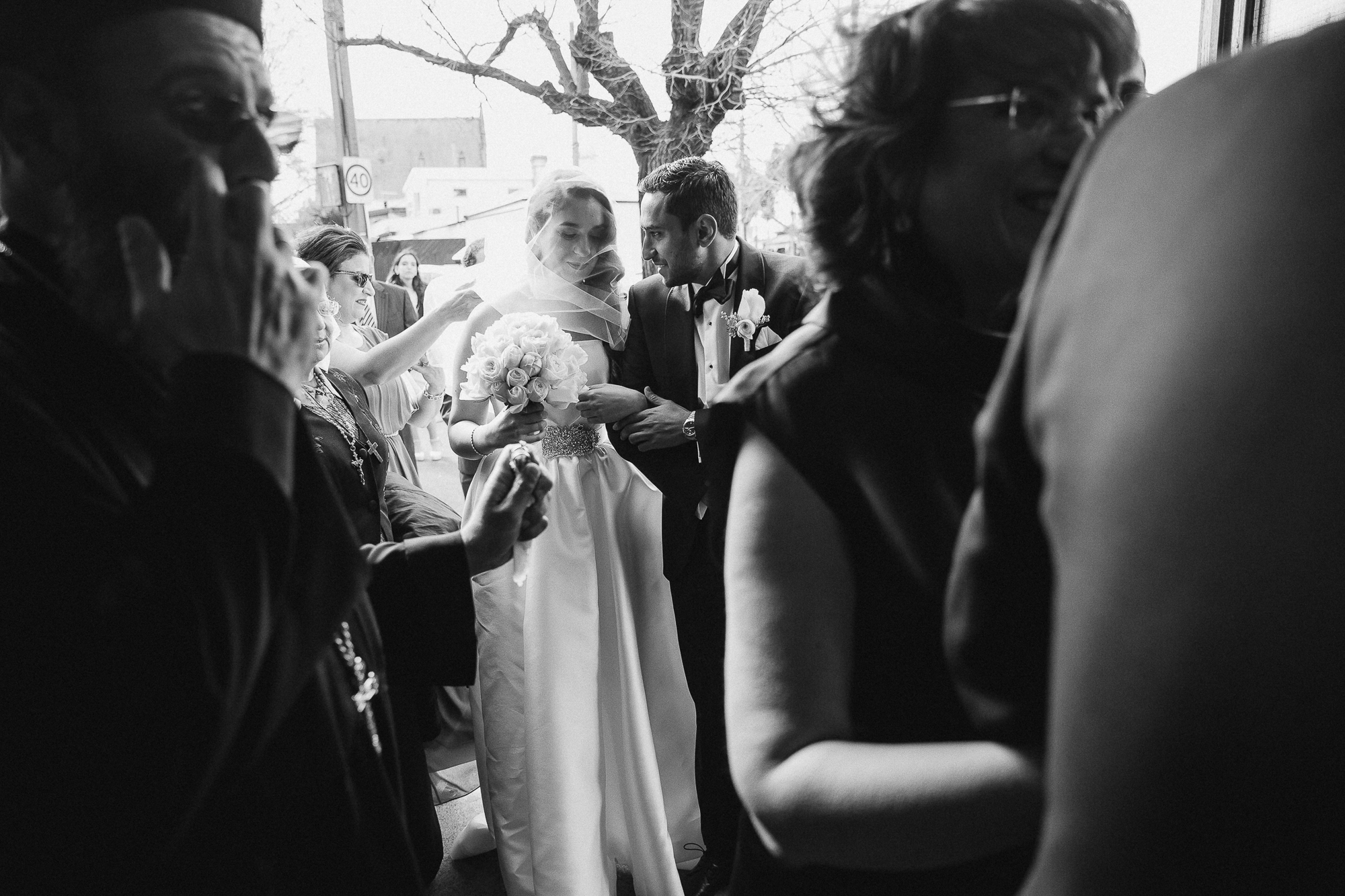 Someday Somewhere Melbourne Weddings Photography-29.jpg
