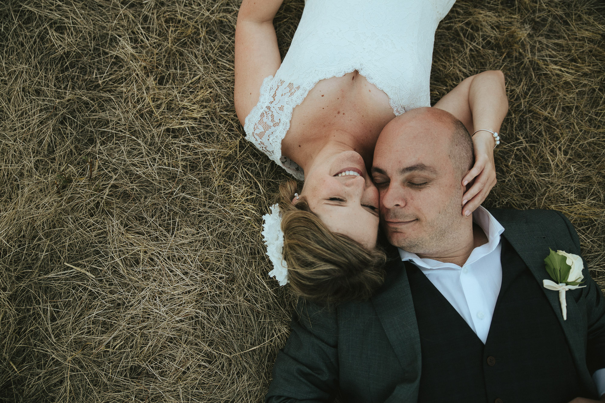 Amanda+Matt-website-056.jpg