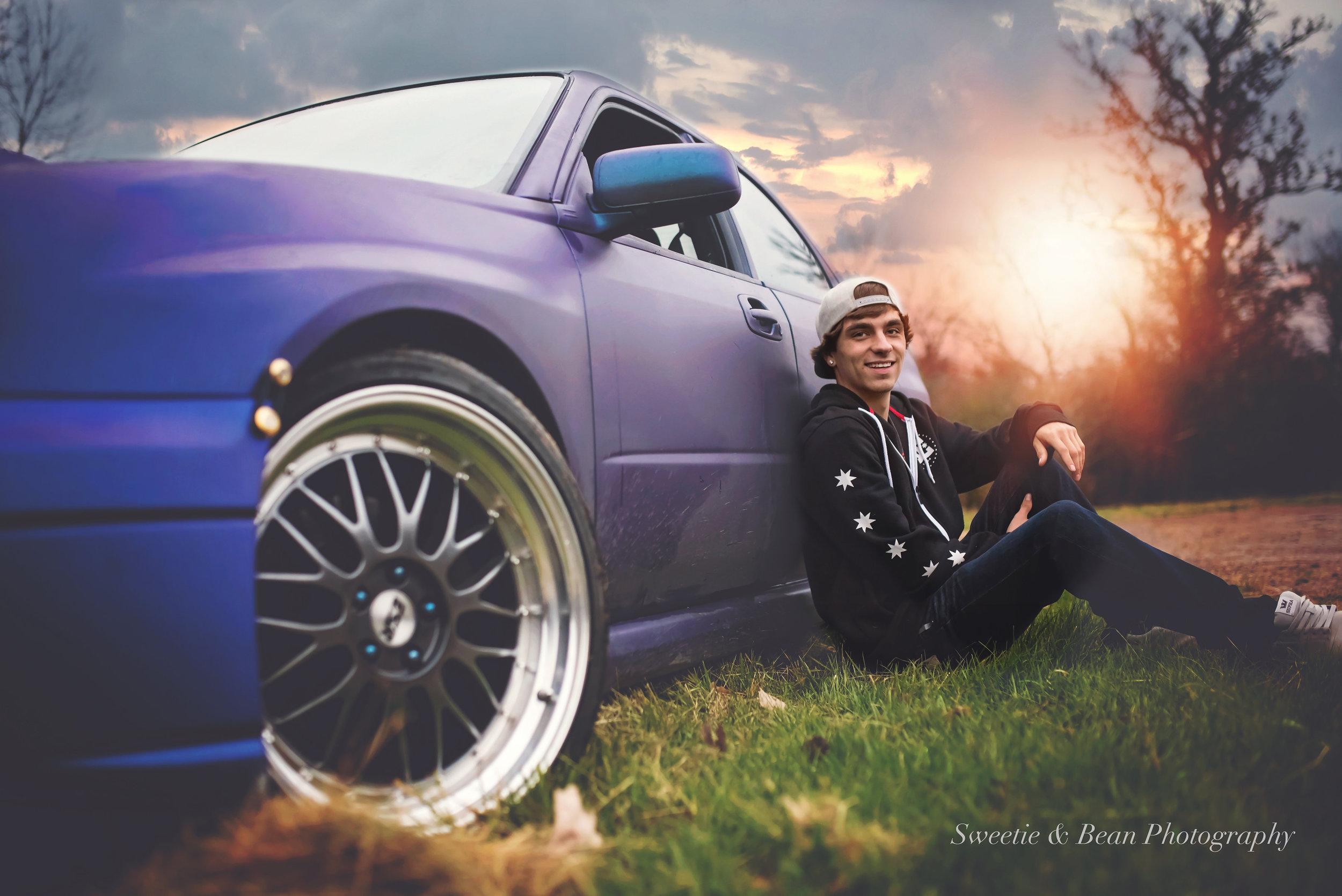 car.jpgwater.jpg