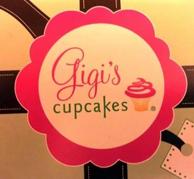 cupcake4.jpg