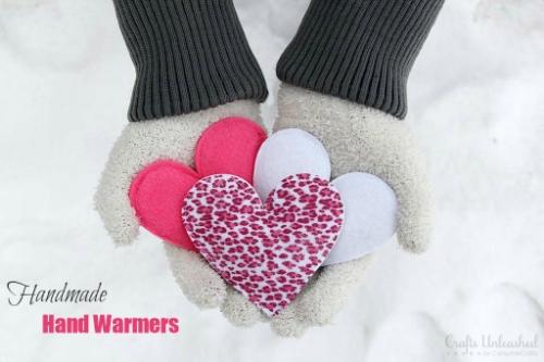 How-to-make-hand-warmers.jpg