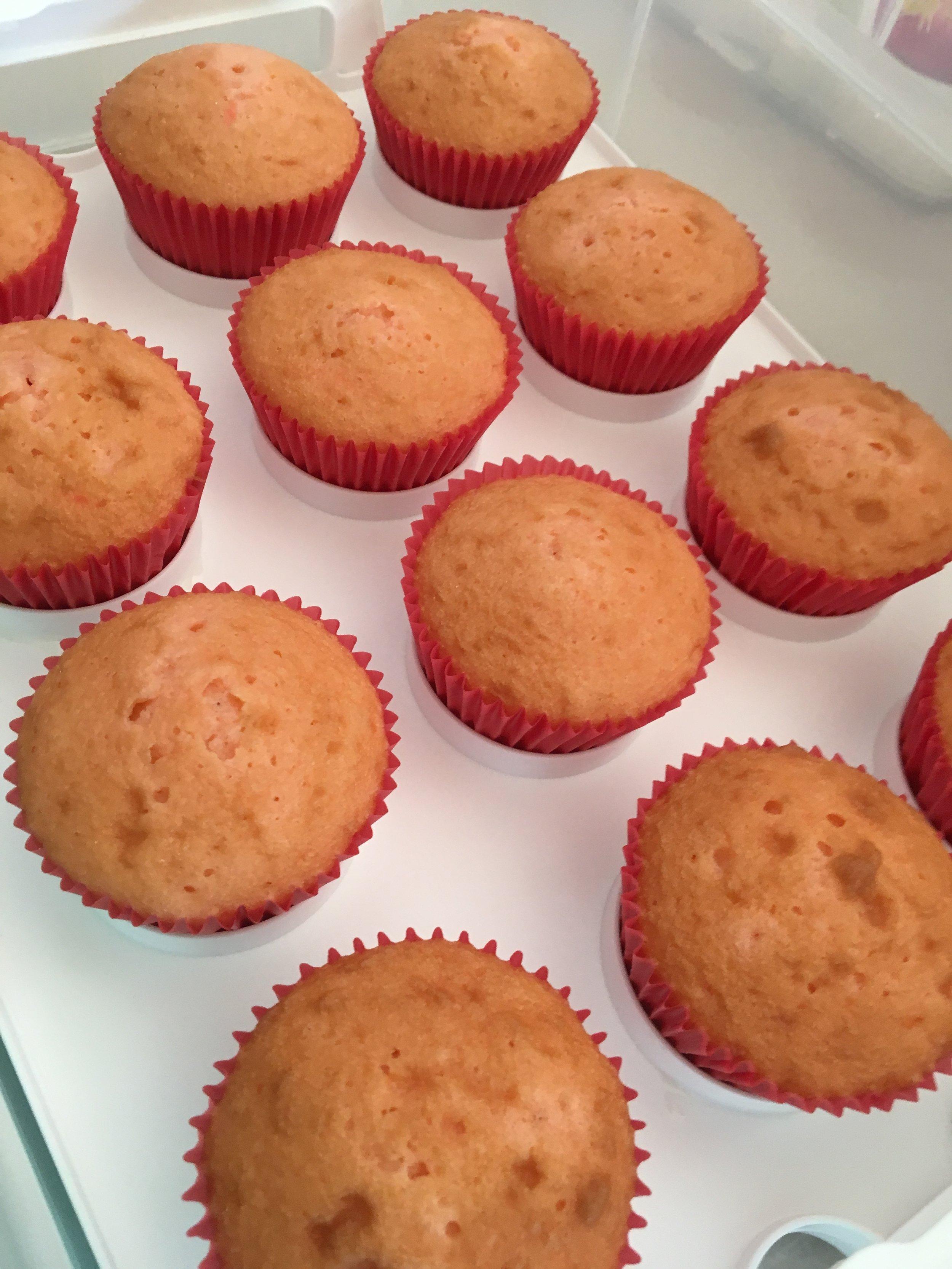 1_Cupcakes.JPG