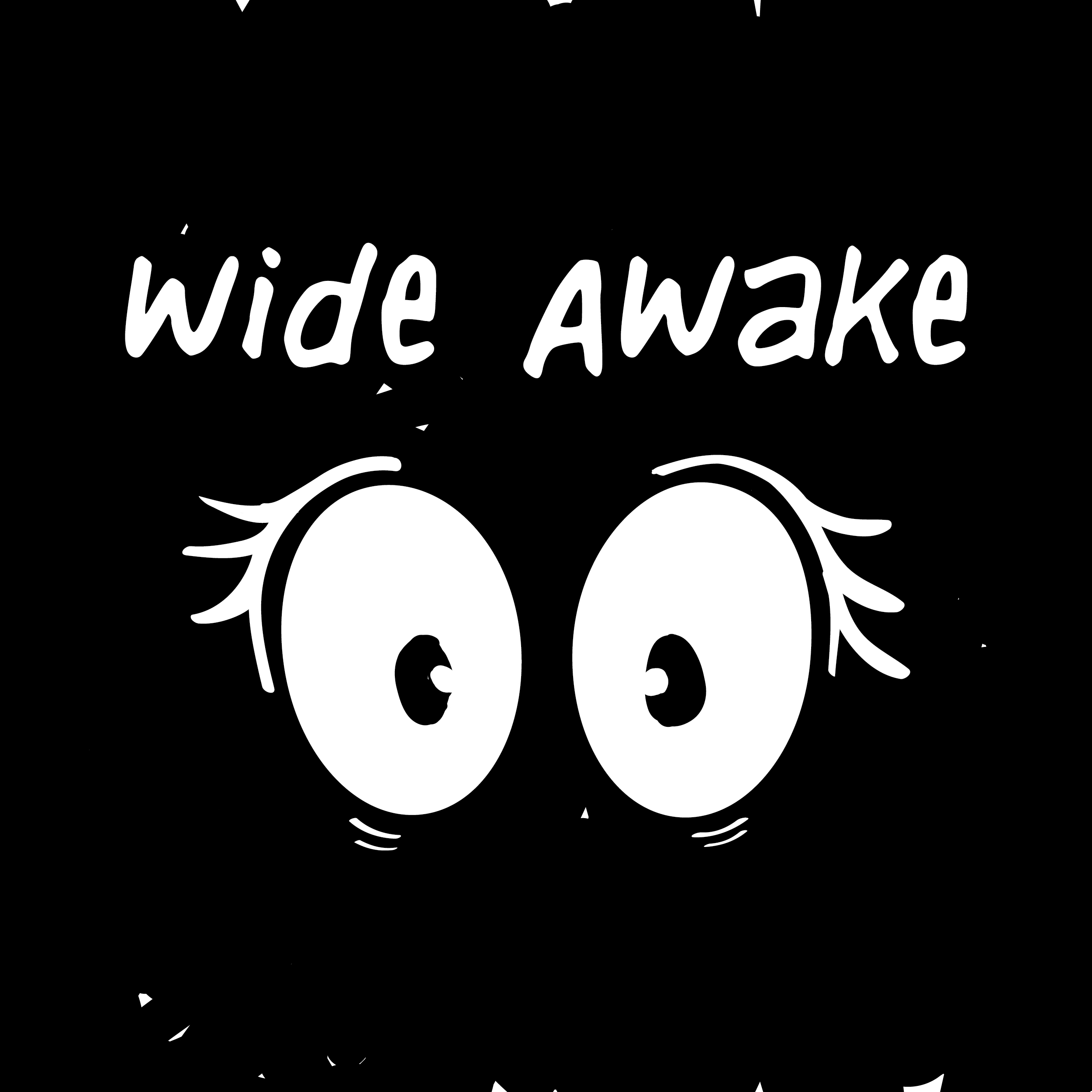 WideAwakeIMG1200x1200.jpg