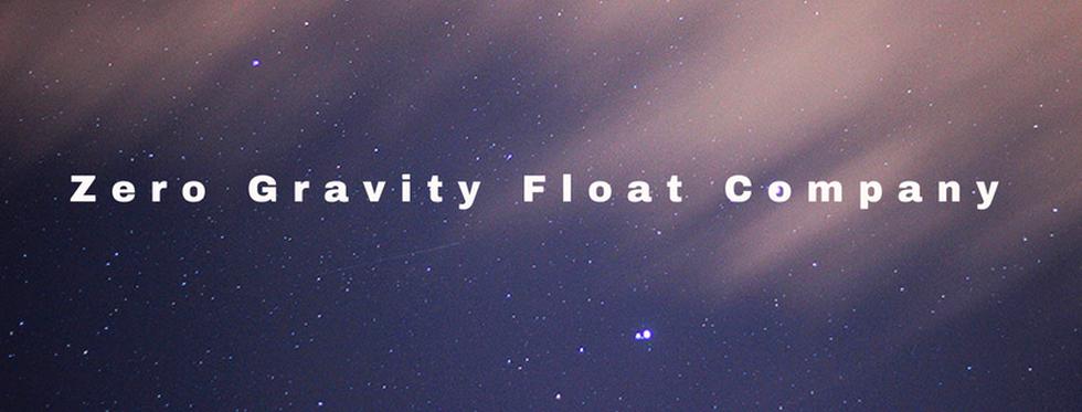 Photo_Credit_-_Zero_Gravity_Float_Company_(1).png
