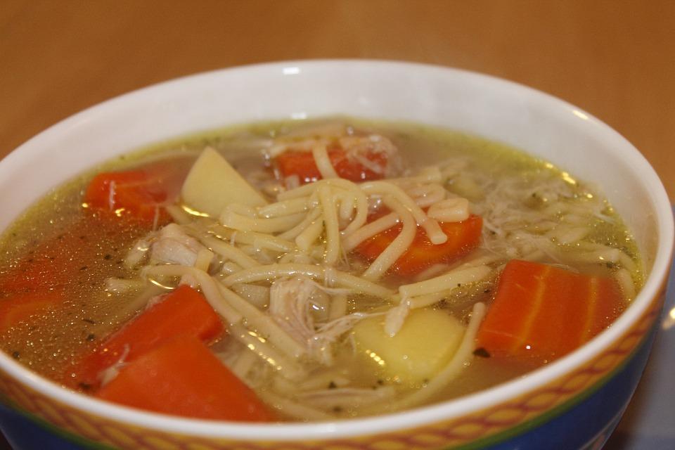 Chicken_Noodle_Soup.jpg