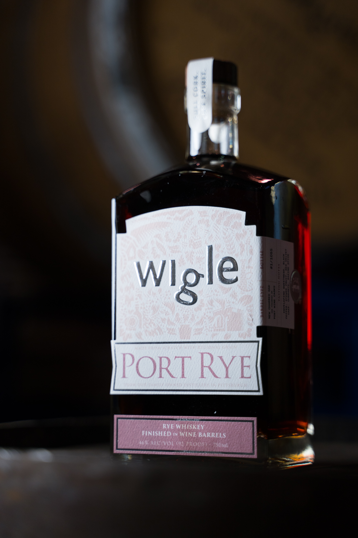 Port Rye_2019-16.jpg