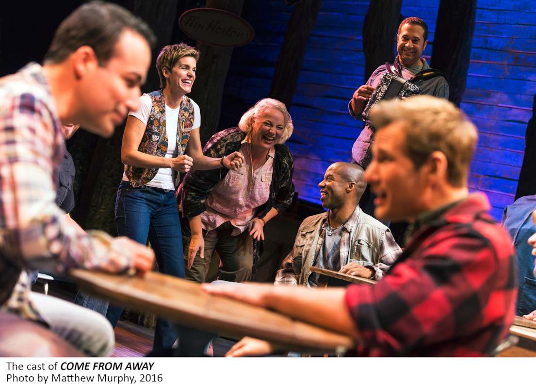 RS9251_[1]_The cast of COME FROM AWAY, Photo by Matthew Murphy, 2016-scr.jpg