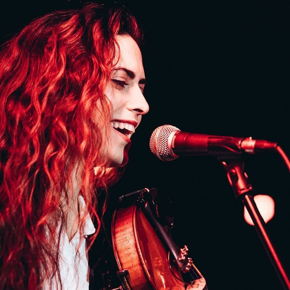Erikka with instrument.jpg