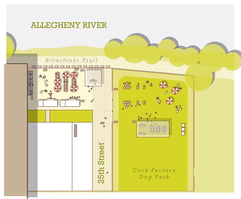 Riverlife3.jpg