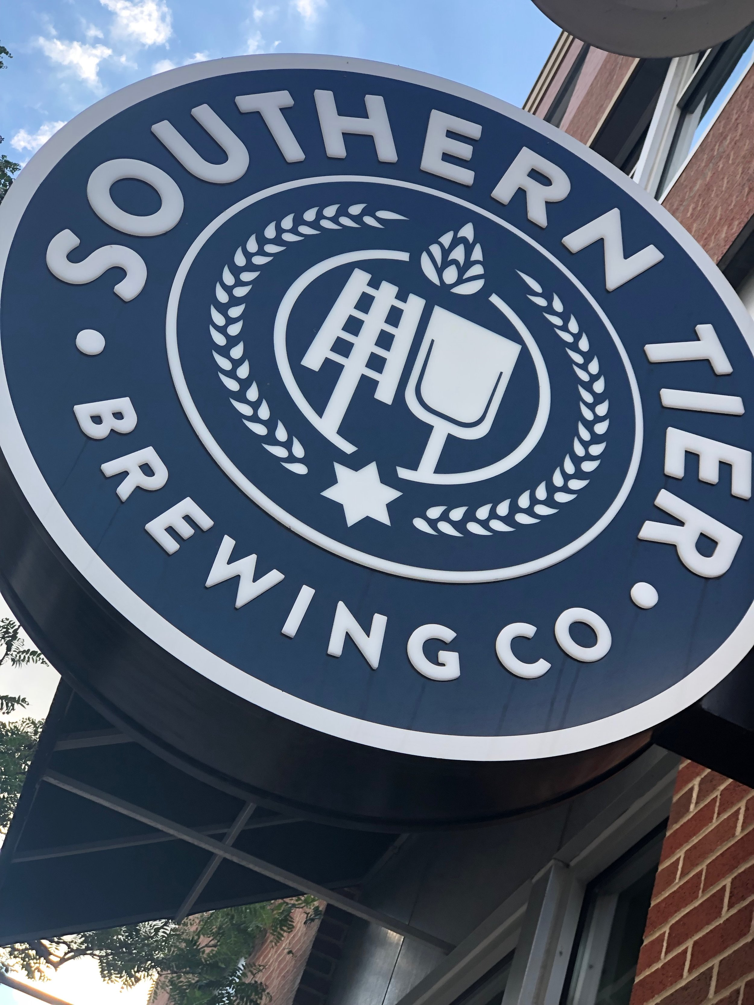 southern Tier Pittsburgh