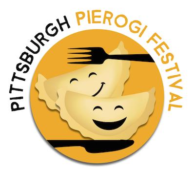 Pittsburgh Pierogi Festival, September 22nd, 2019, Kennywood Park