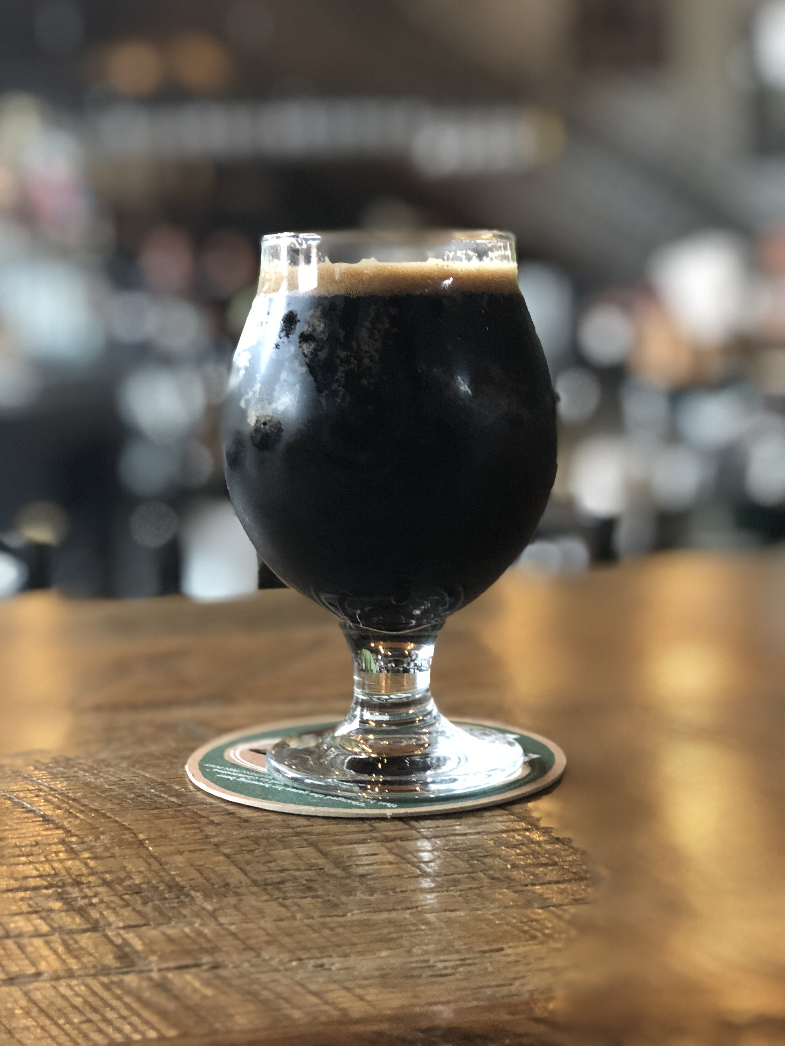 Sip a Cold One: Breweries Of Rehoboth Beach - Planning a trip to the beach? Check out these breweries while in Rehoboth Beach!