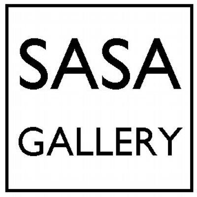 SASA gallery.jpg
