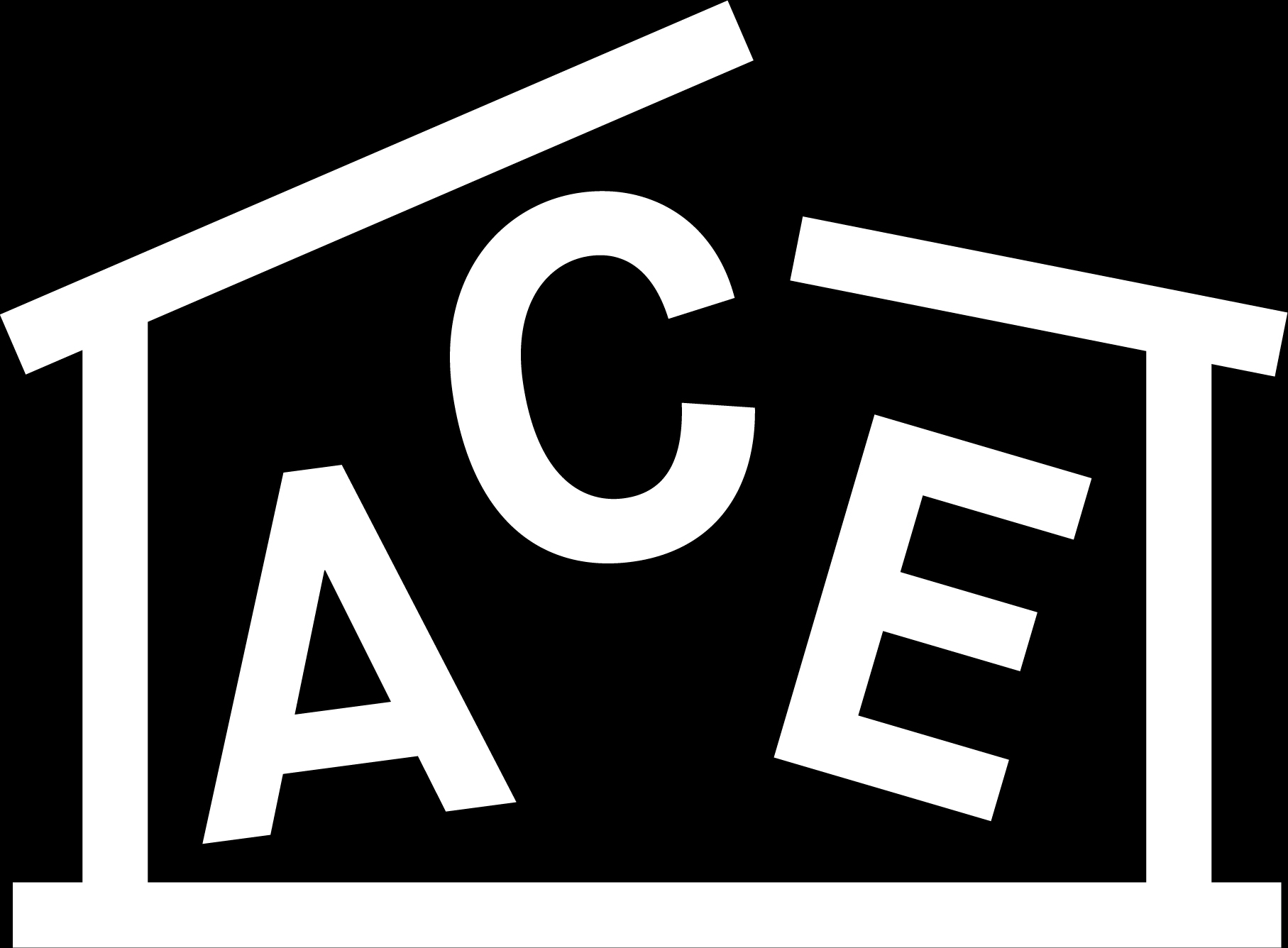 ACE-AceOpen-Logo-01A-HiRes inverted.jpg