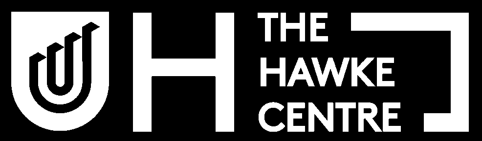 Hawke centre cobrand inverted.jpg