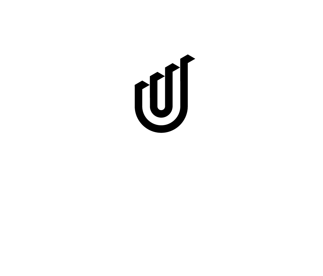logo_unisa_RGB-black - inverted.png