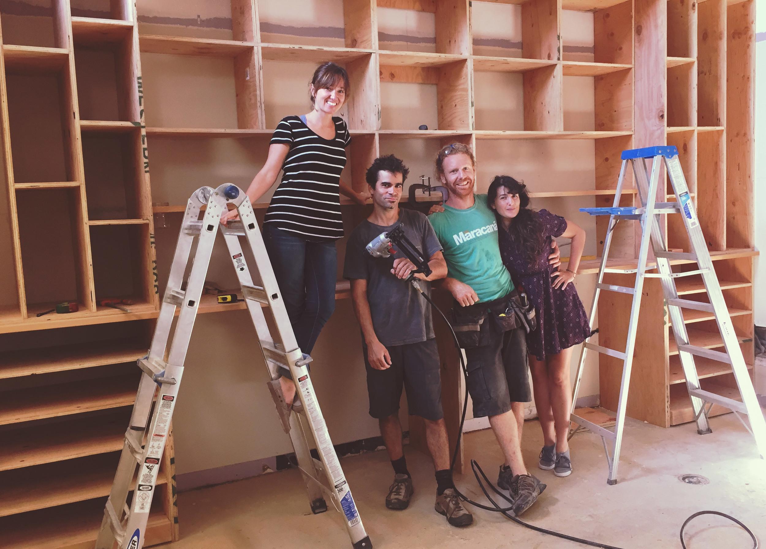 art-shelf.JPG
