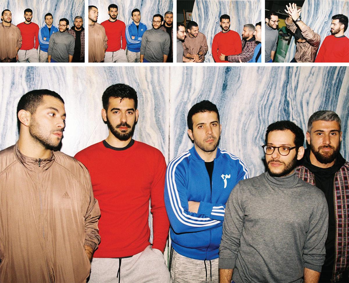 mashrou-2-1200x974.jpg