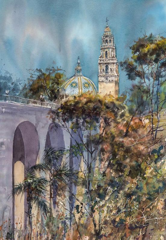 balboa park painting.png