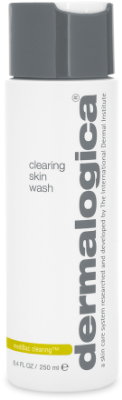 Clearing Skin Wash.png