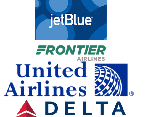 Update Airline Logos.png