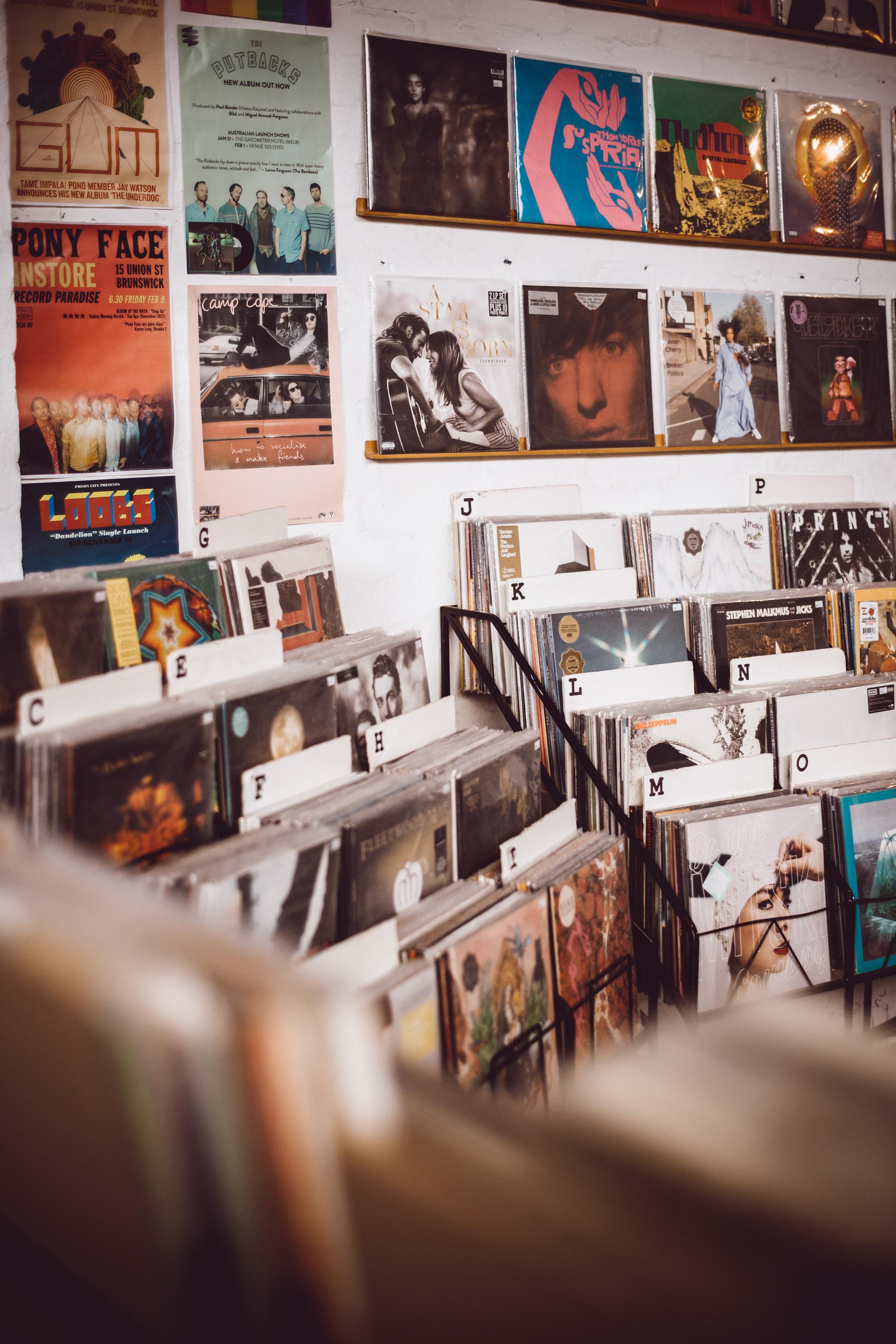 Record_Paradise-4.jpg